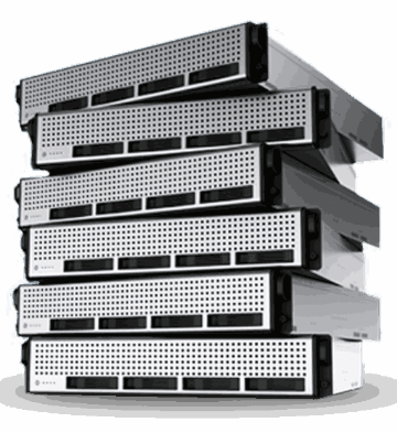 Why Should Order Dedicated Servers With Us?