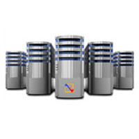 Why Virtual Dedicated Server hosting gaining Popularity ?