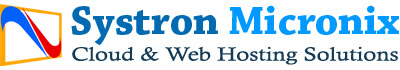 Systron Micronix - Leaders in Dedicated Servers Web Hosting Services