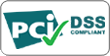 Trustwave PCI DSS Certificate of Compliance