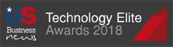 Systron Micronix - Technology Elite Awards 2018